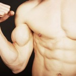 How to Build Lean Muscle Fast