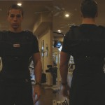 XVest Weighted Workout Vest Review